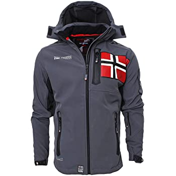 Geographical-Norway-Rova-softshell
