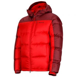 marmot-guides-down-hoody-relleno